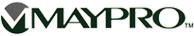 メイプロインダストリーズ株式会社 | 美と健康を探求する企業